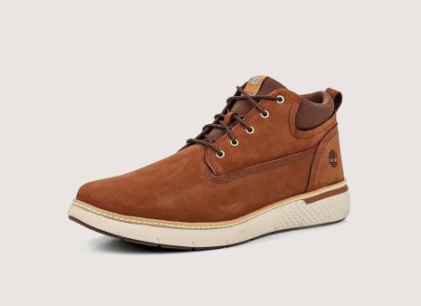 a6133903d Обувной магазин Aldo в Казань каталог - официальный сайт
