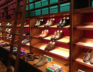 f20b77ca Обувной магазин In Bloom в ТЦ Платформа в Санкт-Петербург каталог ...