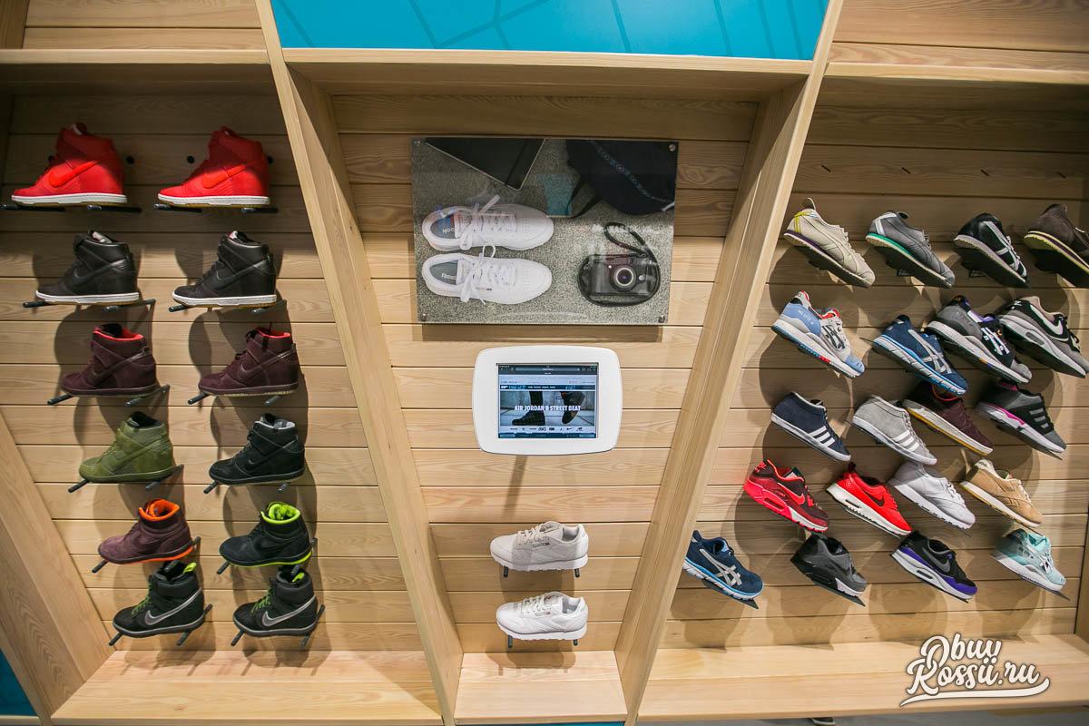 d730b3b1b Обувной магазин Белвест в Москва каталог - официальный сайт