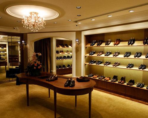 Фотография обувного магазина Обувь-Станок