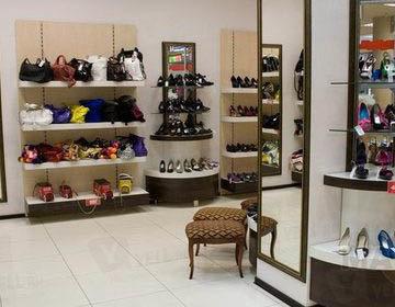 67fc857bf Обувной магазин Версия в Ростов-на-Дону каталог - официальный сайт