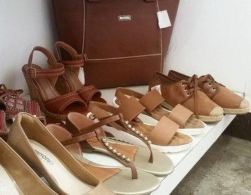 fa8fd0dca Обувной магазин Вестфалика на Рихарда Зорге в Казань каталог ...