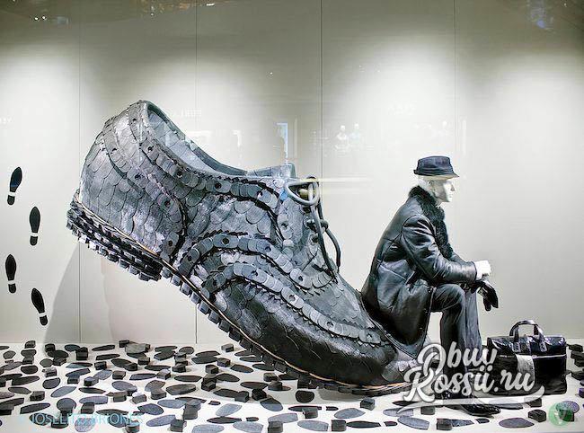 c39d2c6f030f20 Обувной магазин Лит фут на Ветеранов в Санкт-Петербург каталог ...