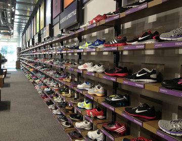 a375315fe01d92 Обувной магазин Лит Фут в Москва каталог - официальный сайт