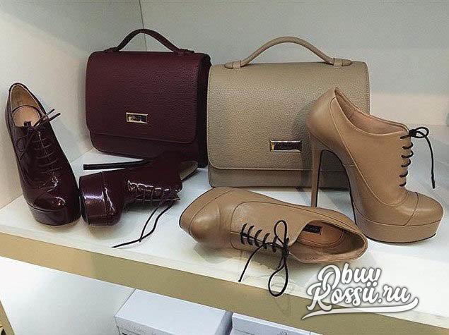 c2b63a3f8 Обувной магазин ЦентрОбувь в Челябинск каталог - официальный сайт