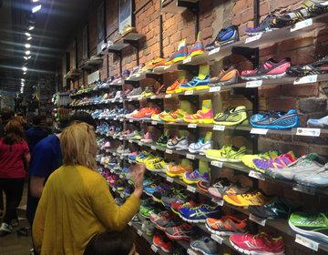 427d17380 Магазины зимней обуви в Саратове, список, адреса и распродажи