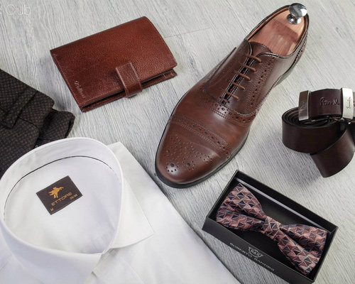 f7621761a Обувной магазин Белвест в Пермь каталог - официальный сайт