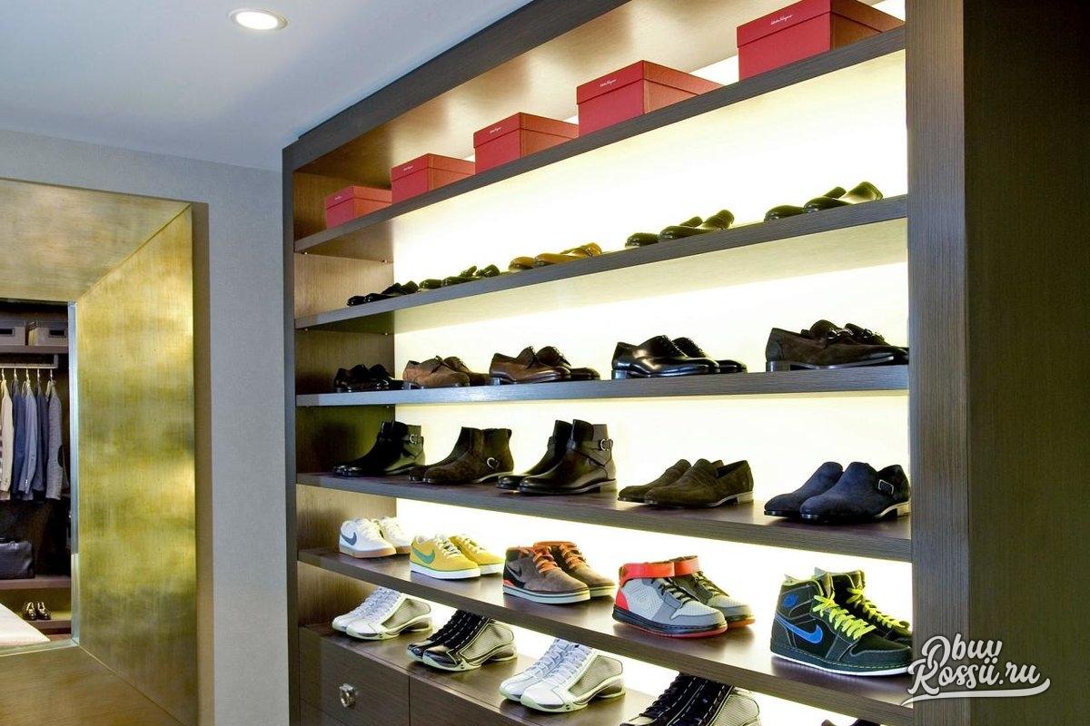 59f5532b7 Обувной магазин Эколас на Красной в Краснодар каталог - официальный сайт