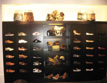 e8bcedf0 Обувной магазин Mia Donna в Санкт-Петербург каталог - официальный сайт