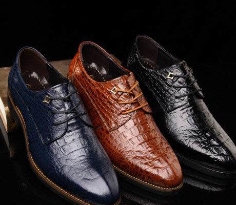 4045678f4 Обувной магазин Мания обувания в Саратов каталог - официальный сайт