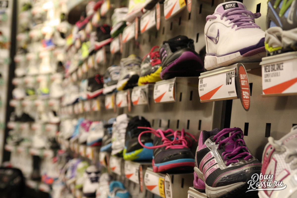 8b54e42f0 Обувной магазин In Bloom в Санкт-Петербург каталог - официальный сайт