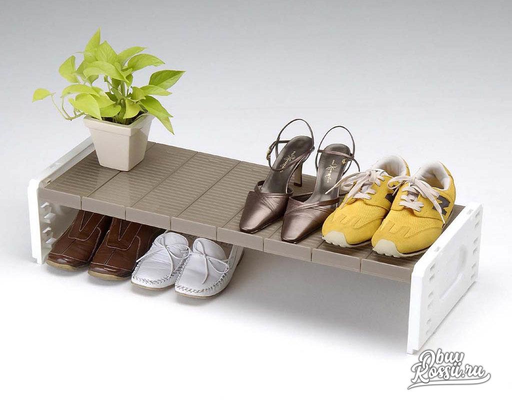e0ea2a98d Обувной магазин Белвест в Челябинск каталог - официальный сайт