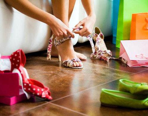 902d4a603 Обувной магазин kari в ТЦ Happy Молл в Саратов каталог - официальный ...