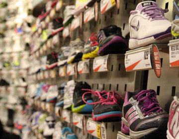 324f9761d Обувной магазин Вестфалика на Декабристов в Казань каталог ...