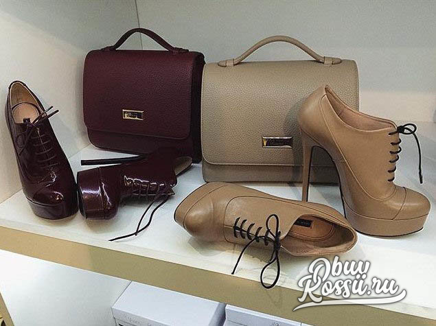 8764ba21f Обувной магазин Марафон в Казань каталог - официальный сайт