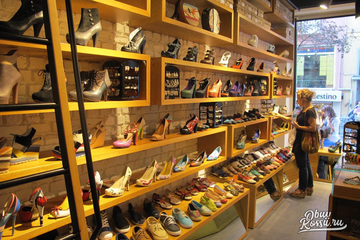 d79a78009 Обувной магазин Francesco Donni в Липецк каталог - официальный сайт
