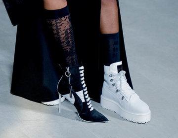 7aab9e87c Магазины женской обуви в Ростове-на-Дону, список, адреса и распродажи