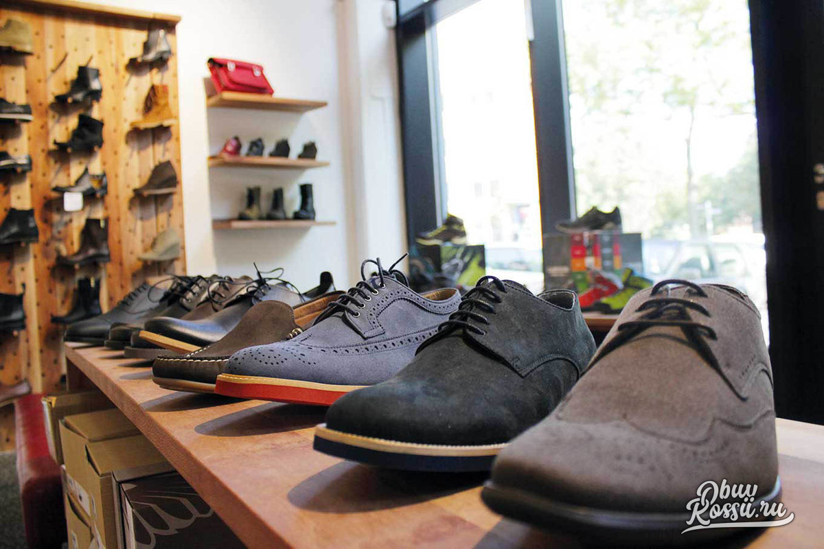1acb6e722 Обувной магазин Маттино Обувь в Саратов каталог - официальный сайт