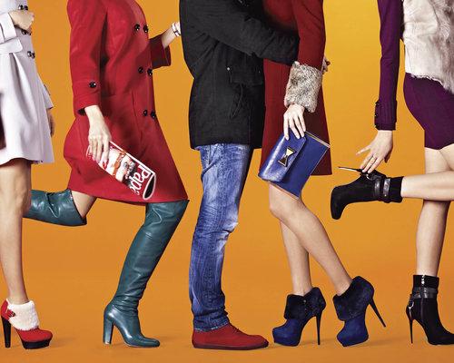 dd6182e376ca8 Обувной магазин СитиС в Энгельсе на Халтурина в Саратов каталог ...
