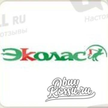 24be25867 Обувной магазин Эколас в Краснодар каталог - официальный сайт