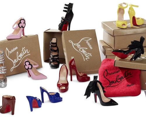 82008db0 Обувной магазин Сток-Центр на шоссе Революции в Санкт-Петербург ...