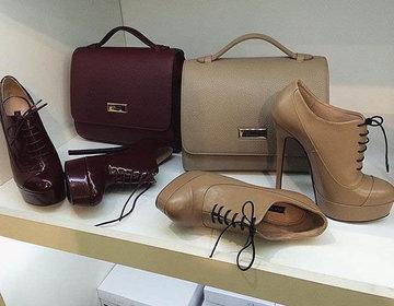 84af7feb Магазины спортивной обуви в Санкт-Петербурге, список, адреса и ...
