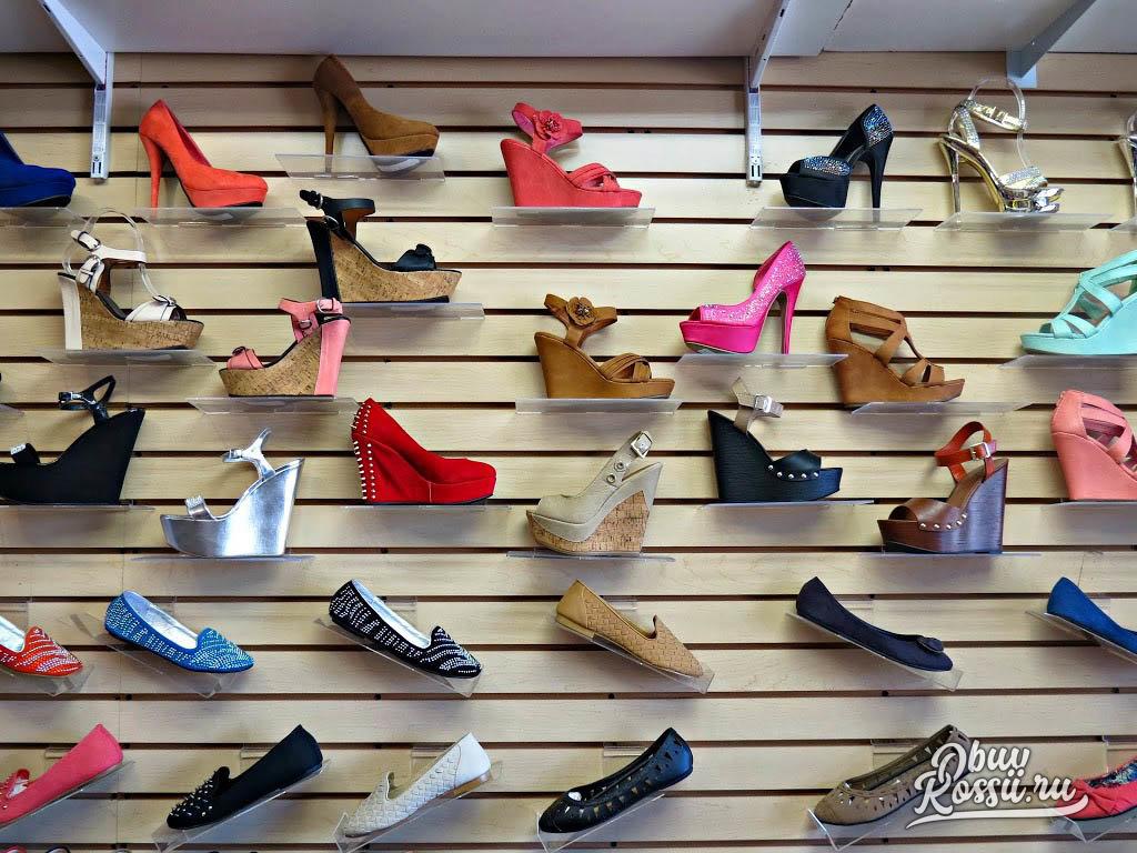 17a145932 Обувной магазин Эконика в СТЦ Мега в Ростов-на-Дону каталог ...